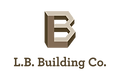 LBBC-Logo-Colour-TransparentBG.png
