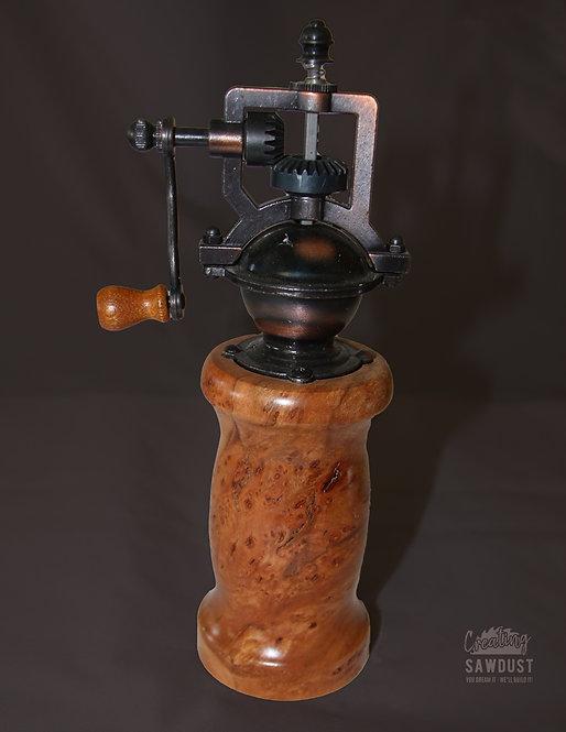 Pepper Grinder