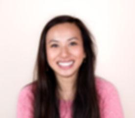 Lydia, 4-room HDB homeowner