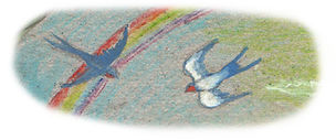 rainbowbirds.jpg