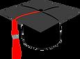 graduation-cap-311378_1280.png