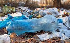 plastiques-sols-pollution-825x510.jpg