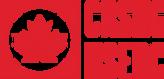img-logo2-fr.png