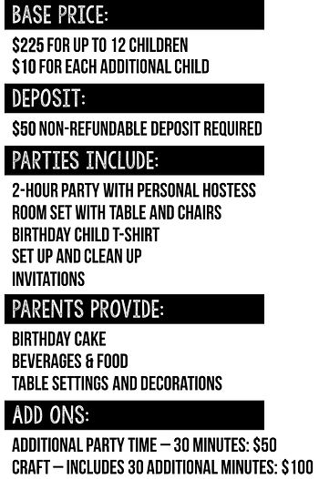 Empire%20Birthday%20Party%20Flyer%20-%20