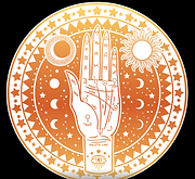 palmistry-cover.png