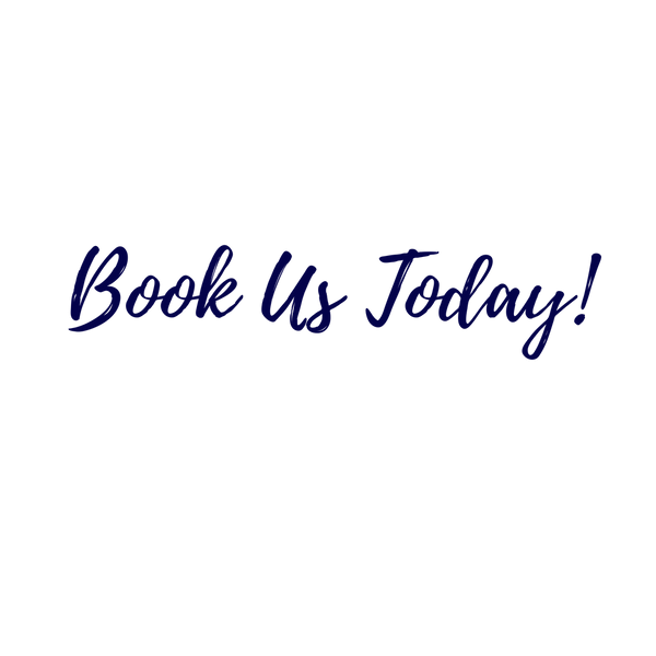 book us.png
