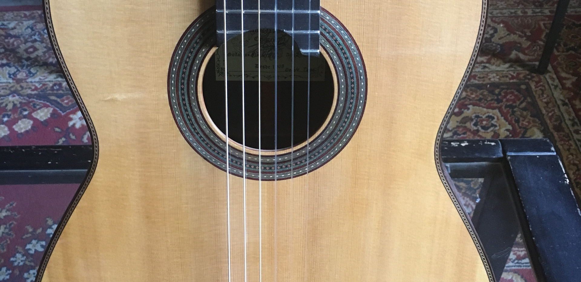 Used 2011 GVR Monarca Double Top