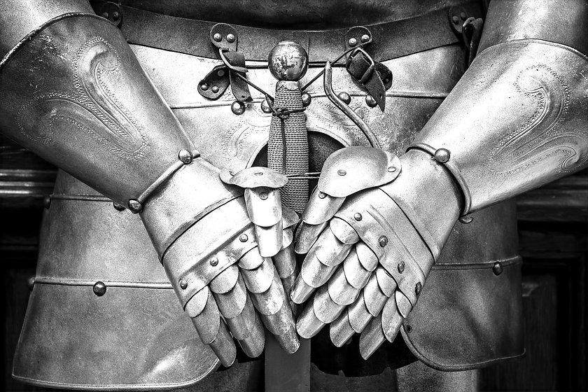 bigstock-Detail-Knight-Armor-46044733_edited.jpg
