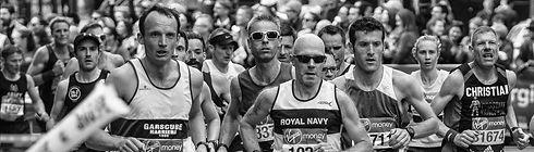 london-marathon-2294025_1920.jpg