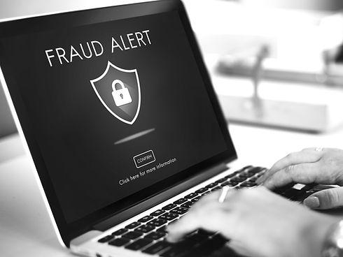 Fraud%20Scam%20Phishing%20Caution%20Deception%20Concept_edited.jpg