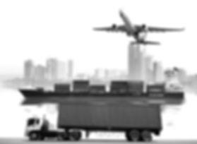 Logistics%20%20global%20transportation%20concept.%20Maritime%20and%20land%20transport%2C%20%20air%20