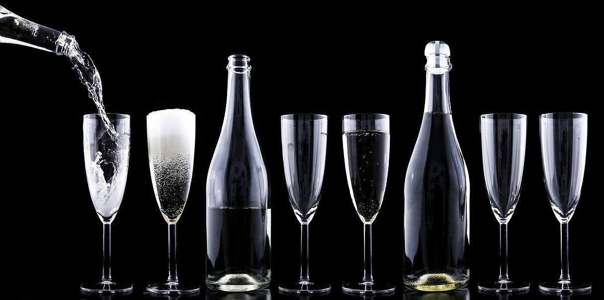 champagner-1071356_1920.jpg