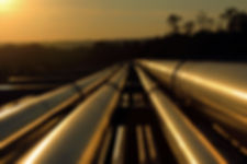 bigstock-Pipeline-Connection-From-Crud-68895784.jpg