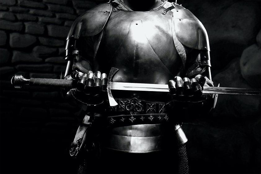 bigstock-Closeup-portrait-of-medieval-k-67796689_edited_edited.jpg
