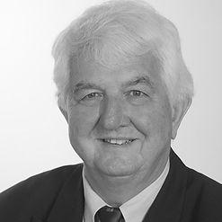 Robert Holzmann