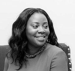 Patricia Obo-Nai