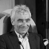 Tito Boeri