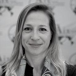 Isabelle Mateos y Lago