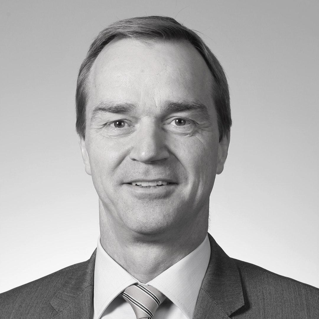 Rolf Strauch