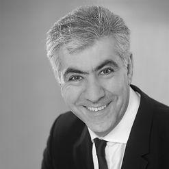 Reza Moghadam