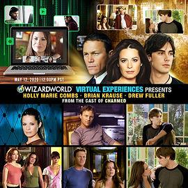 FB Ad - 1080x1080 - WW Virtual Experienc