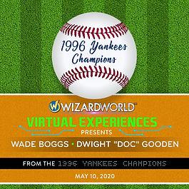 Wix---WW-VE---1996-Yankees-Champions.jpg