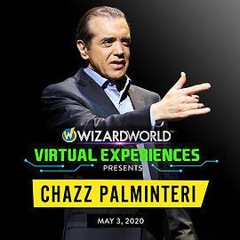 Wix - WW VE - Chazz Palminteri.jpg