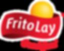 FritoLay-1.png