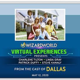 Wix---WW-VE---Dallas.jpg