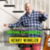 Wix - WW VE - Henry Winkler.jpg