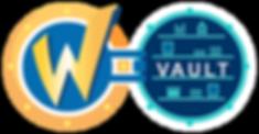 WW Vault - logo1.png