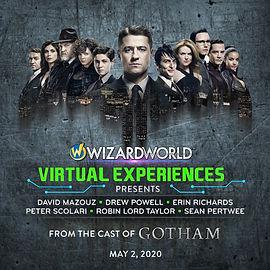 Wix - WW VE - Gotham.jpg