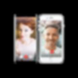PhoneWeb2.png