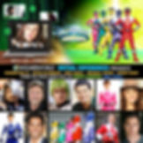 Power Ranger.jpg