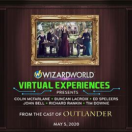Wix - WW VE - Events.jpg