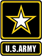 Army_Logo-1.png