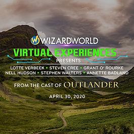 OutlanderWebSquare.jpg