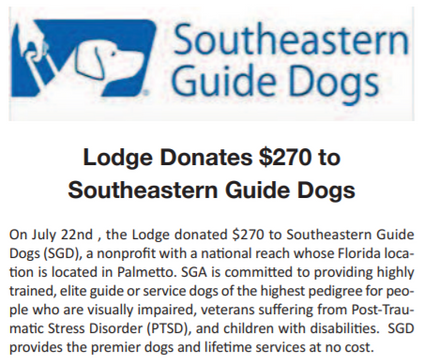 Southeastern Guide Dogs.PNG