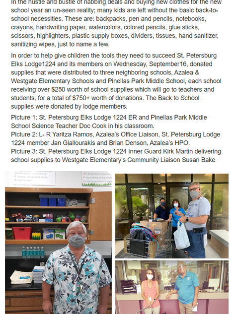 School Supplies.PNG