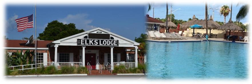 Lodge Pool Photo.PNG