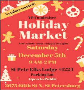 Holiday Market.PNG