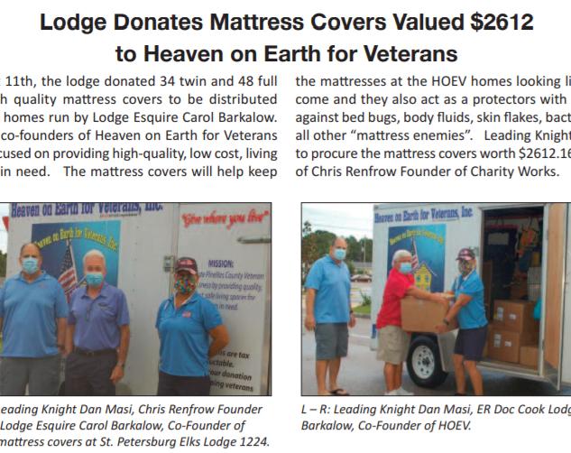 Mattress Donations.PNG