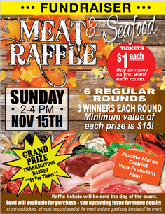 Meat Raffle Ad.PNG