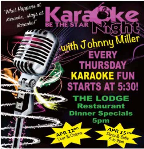 April Karaoke.PNG
