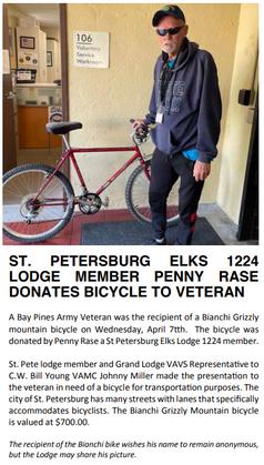 Veteran Bike.PNG
