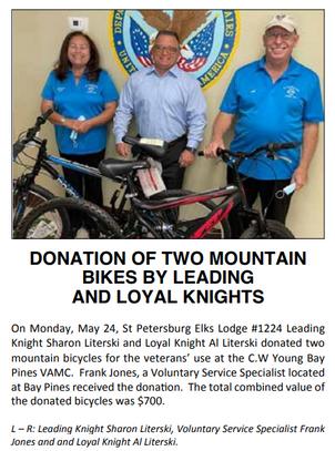 Bike Donation.PNG