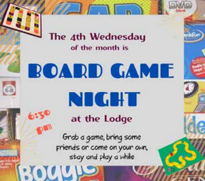 Board Game Night.PNG