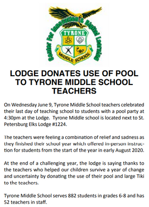 Tyrone Middle.PNG