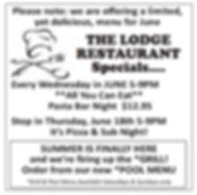 Lodge Menu Ad.PNG