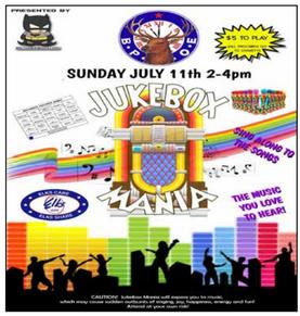 Jukebox Mania.PNG